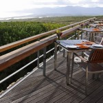 Grootbos Part 1 – the resort