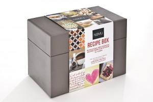 NoMU Box