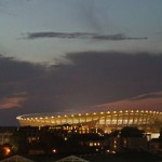 CapeTownStadium © J Horak-Druiff 2013
