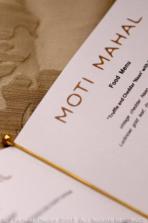 MotiMahalTitle © J Horak-Druiff 2013