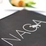 Naga restaurant review