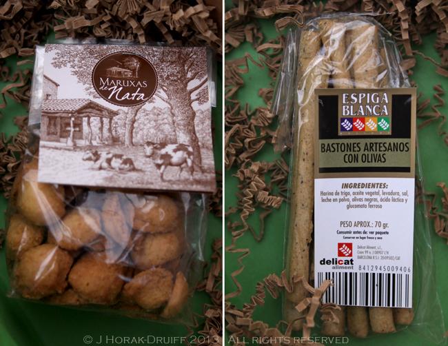 FoodiesLarderBoxBakedGoods copy © J Horak-Druiff 2013