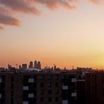 DocklandsViewTitle © J Horak-Druiff 2013