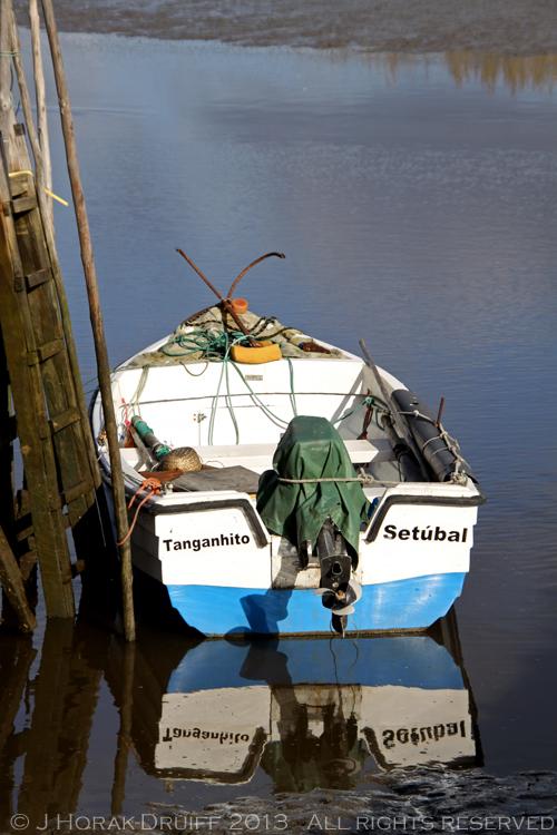 AlentejoBoat2 © J Horak-Druiff 2013