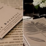 The Botanist review