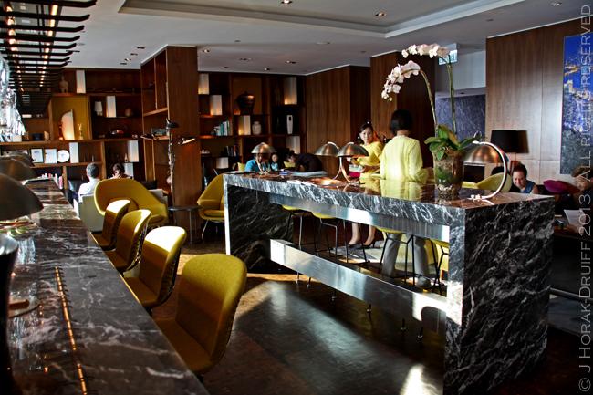 HotelIconClubLounge © J Horak-Druiff 2013