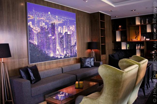HotelIconClubLounge3 © J Horak-Druiff 2013