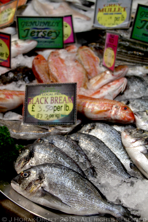 JerseyMarketFish © J Horak-Druiff 2014