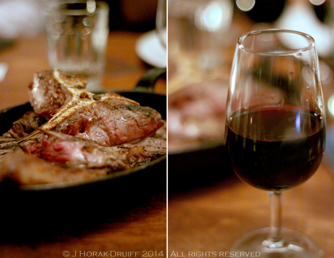 HawksmoorSteak © J Horak-Druiff 2014