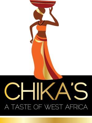 logo_chikas