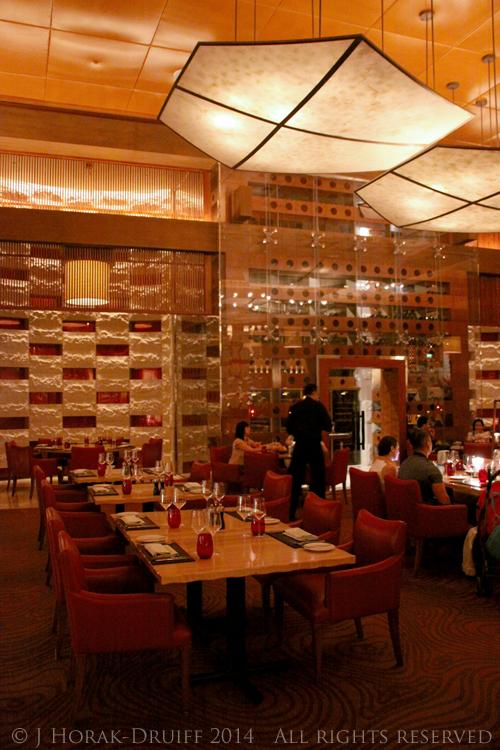 SeafireRestaurant ® J Horak-Druiff 2014