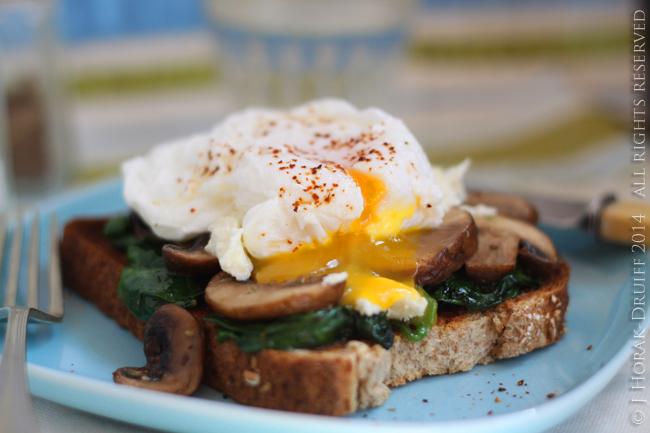 EggSpinachMushrooms © J Horak-Druiff 2014