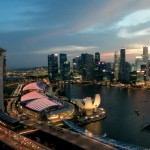 SingaporeMarinaBay © J Horak-Druif