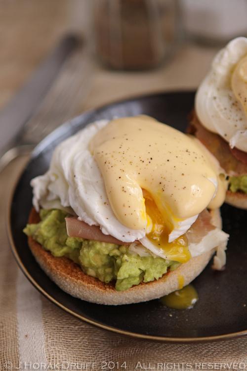 EggsBenedictTitle © J Horak-Druiff 2014