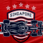 SingaporeF1TitleRed © J Horak-Druiff 2014