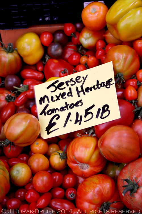 JerseyMarketTomatoes
