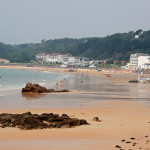 Eight excellent reasons to visit Jersey