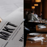 MKT @ The Four Seasons, San Francisco