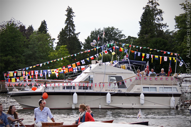 HenleyBoats2
