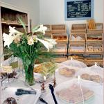Cobblestone Bakery, Port Elizabeth