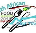 FoodBloggerIndaba2010