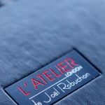L'Atelier de Joel Robuchon London revisited [CLOSED]