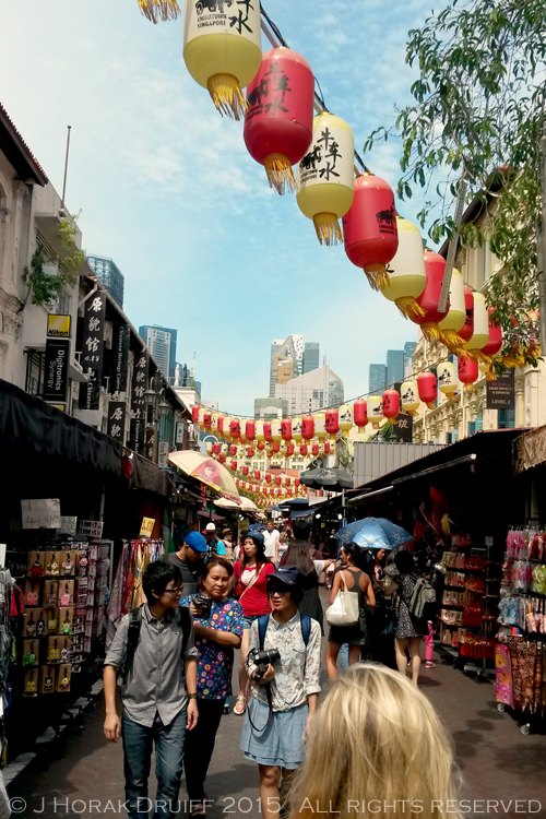 SingaporeChinatownShopStreet
