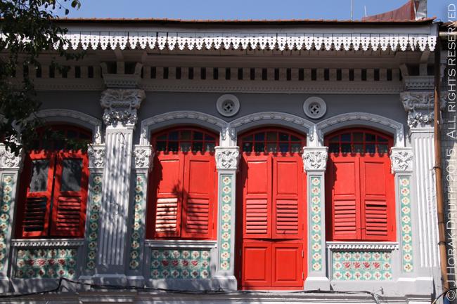SingaporePeranakanHouses2