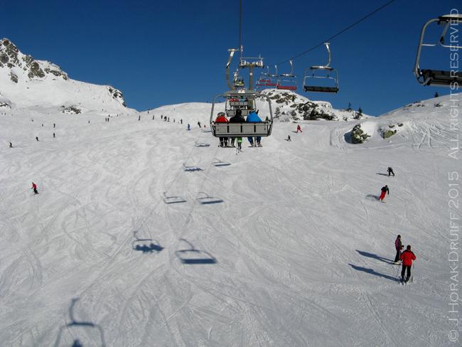 ObertauernChairLift2