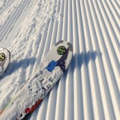 Ten tips for your first ski trip