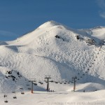 Guide to skiing in Obertauern, Austria