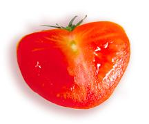 Cooksister-tomato
