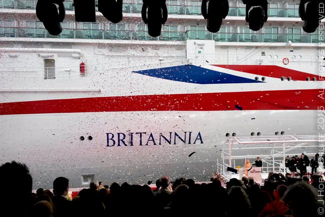 BritanniaLaunchCOnfetti1