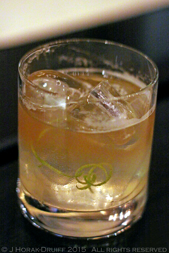 DukleyLoungeCocktail