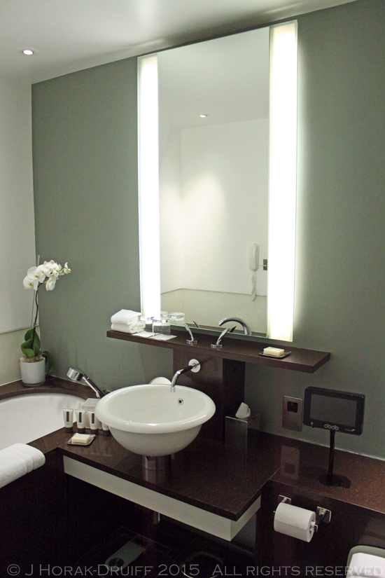 OneALdwychBAthroom