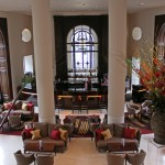 Review: One Aldwych Hotel