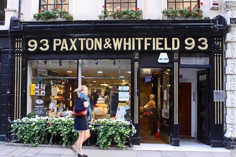 Paxton&WhitfieldExterior