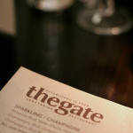 The Gate, Islington