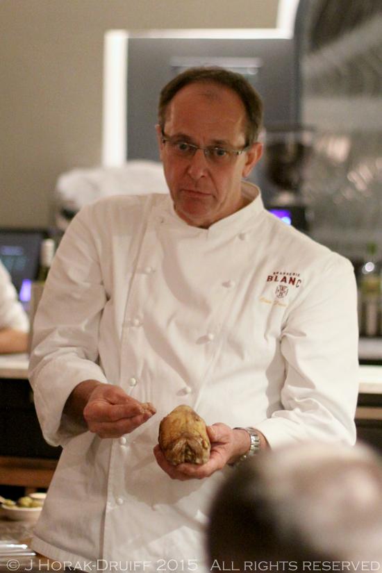 Brasserie-Blanc-Chef-Clive-Fretwell