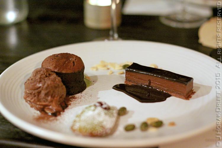 Brasserie-Blanc-Dessert