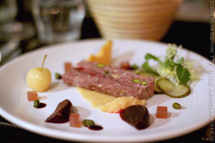 Brasserie-Blanc-Game-Terrine