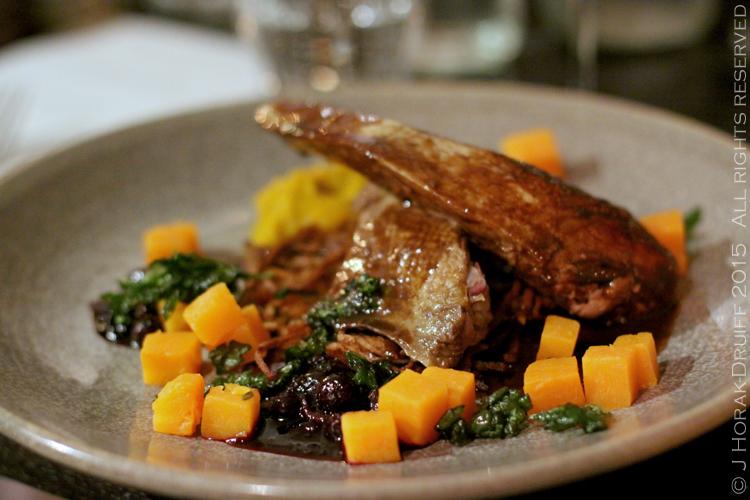 Brasserie-Blanc-Pheasant