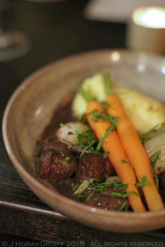 Brasserie-Blanc-venison-stew