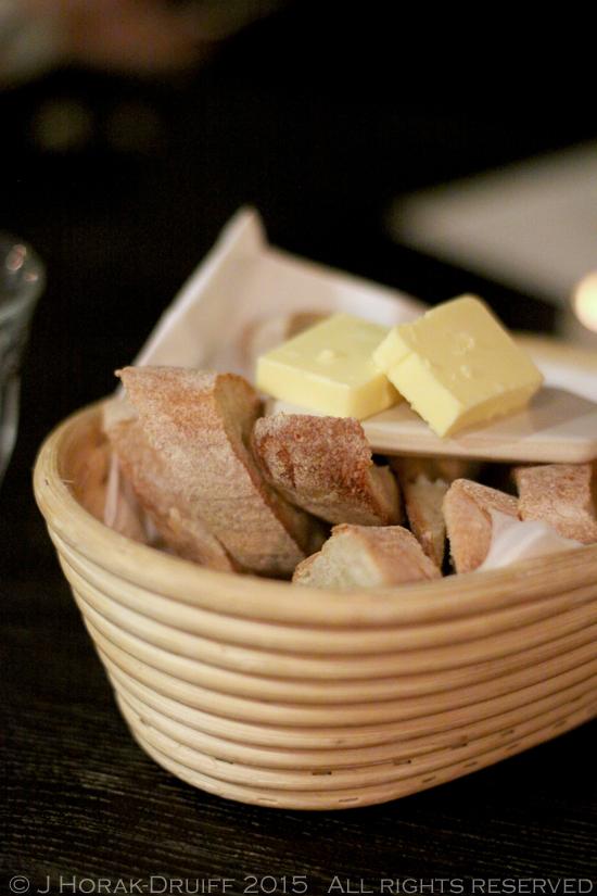 Brasserie-Blanc-Bread