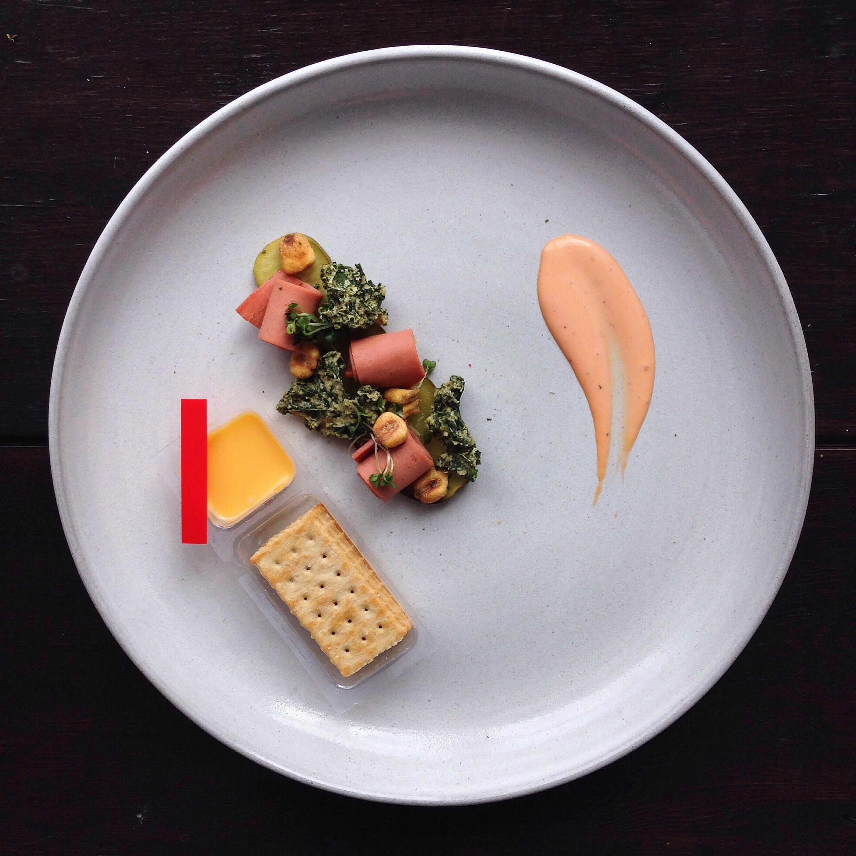 Jacques-La-Merde-Plate-3