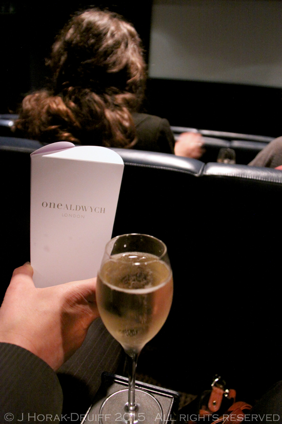 Film-And-Fizz-Theatre
