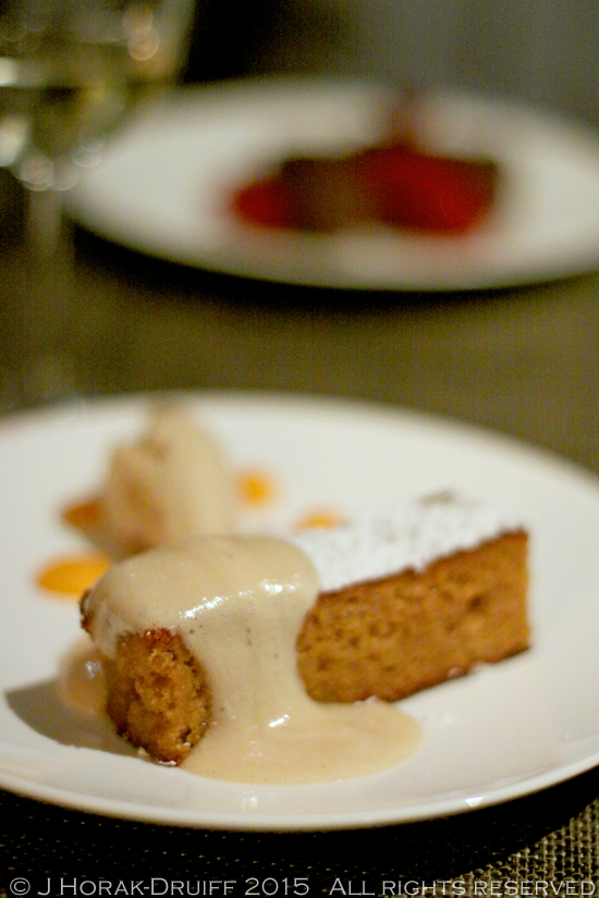 Film-And-Fizz-pumpkin-cake