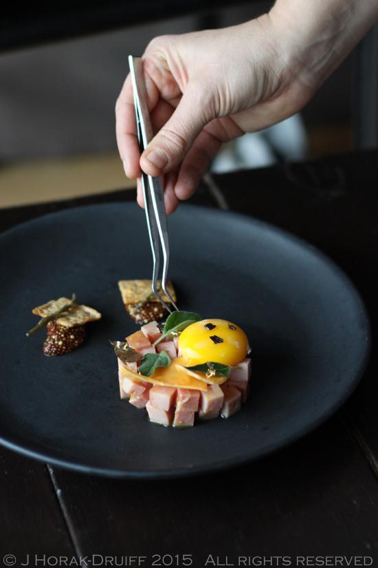 Chef-Jacques-La-Merde-Plating2