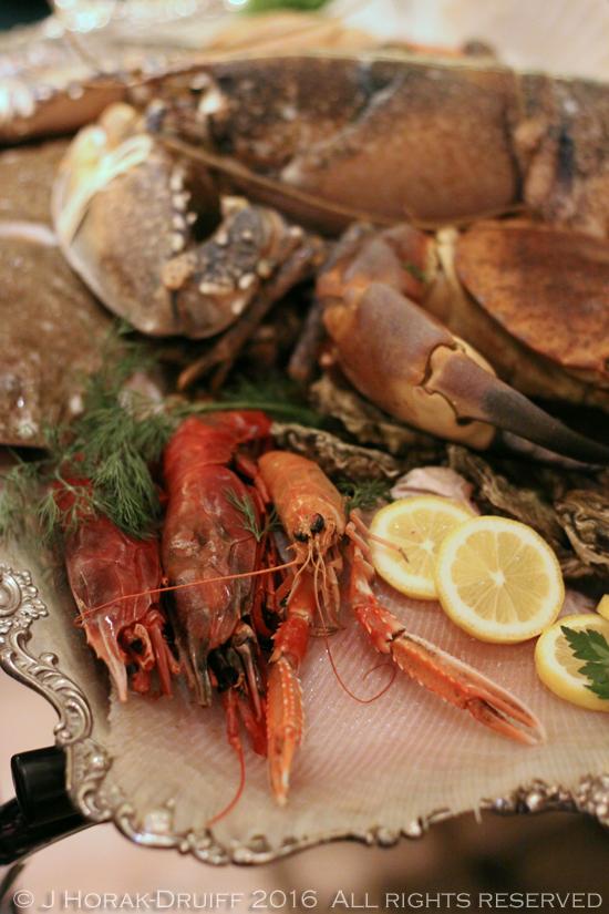 Bouillebaisse-Crustacea-3