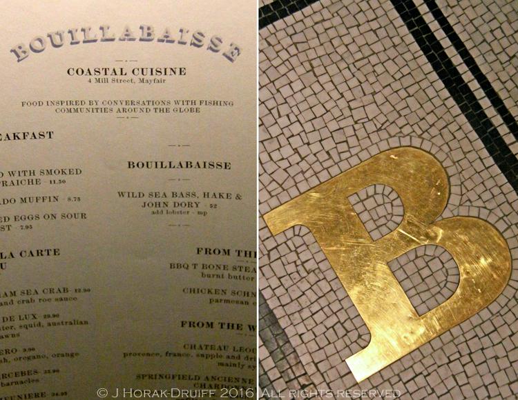 Bouillebaisse-Menu-Mosaic